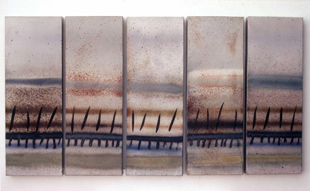 68_Overview_Enric Mestre_escultura