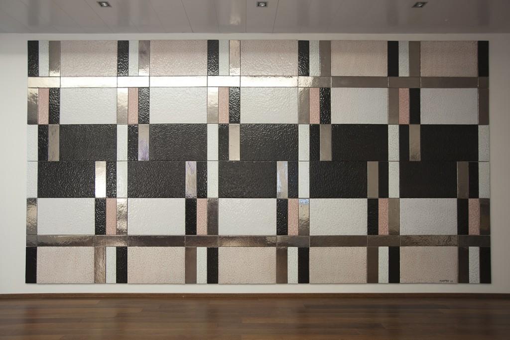 4_Inside_Enric Mestre_escultura