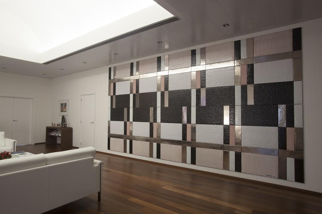 3_Inside_Enric Mestre_escultura